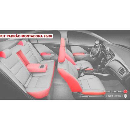 Revestimento-Banco-Couro-Chevrolet-Montana-2011-a-2018-Preto-Padrao-Montadora-8-pecas-connectparts---6-