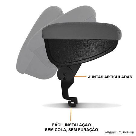 Apoio-De-Braco-Celta-01-A-16-E-Prisma-07-A-12-Em-Couro-Sintetico-Cinza-Costura-Cinza-connectparts--2-