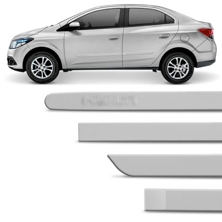 jogo-de-friso-lateral-redondo-prisma-2013-a-2019-prata-switchblade-grafia-cromado-alto-relevo-connectparts--1-