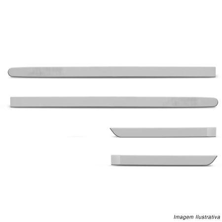 jogo-de-friso-lateral-redondo-prisma-2013-a-2019-prata-switchblade-grafia-cromado-alto-relevo-connectparts--2-
