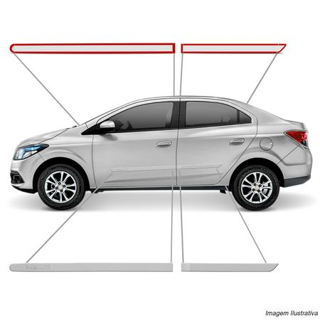 jogo-de-friso-lateral-redondo-prisma-2013-a-2019-prata-switchblade-grafia-cromado-alto-relevo-connectparts--5-
