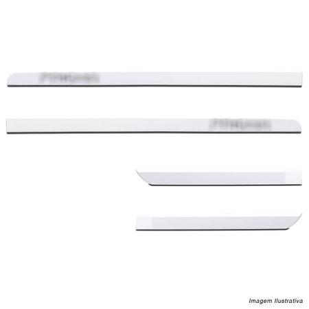 jogo-de-friso-lateral-prisma-2006-a-2019-branco-summit-grafia-cromada-alto-relevo-tipo-borrachao-connectparts--2-