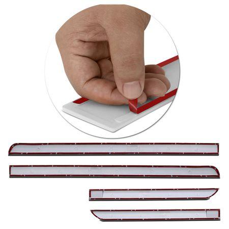 jogo-de-friso-lateral-prisma-2006-a-2019-branco-summit-grafia-cromada-alto-relevo-tipo-borrachao-connectparts--4-