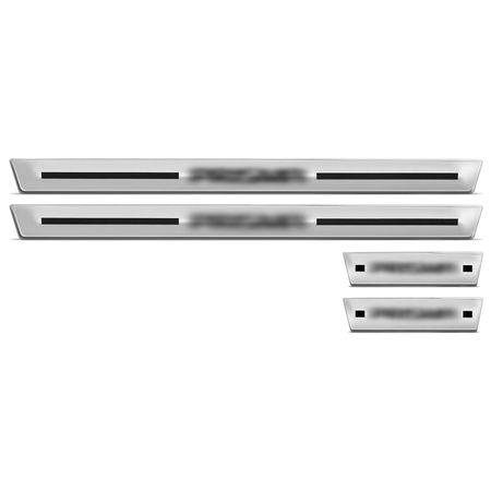 soleira-protetora-adesiva-resinada-chevrolet-prisma-2013-a-2018-4-pecas-com-grafia-facil-aplicacao-connectparts--6-