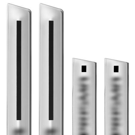 soleira-protetora-adesiva-resinada-chevrolet-prisma-2013-a-2018-4-pecas-com-grafia-facil-aplicacao-connectparts--7-