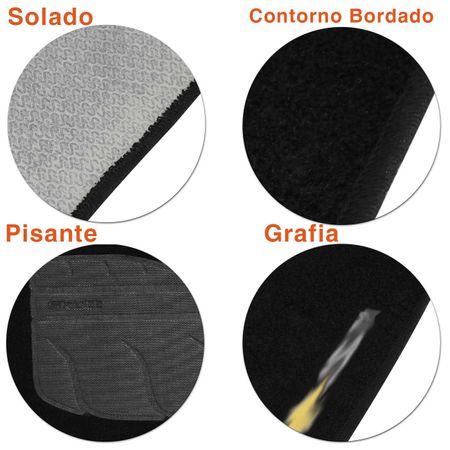Jogo-de-Tapete-Carpete-Celta-2000-a-2015-Shutt-Preto-Bordado-5-Pecas-connectparts---4-