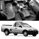 Forracao-Para-Assoalho-Chevrolet-Montana-2003-a-2010-Couro-Ecologico-Grafite-connectparts---1-
