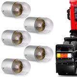 kit-5-lampadas-halogena-r5-3200k-5w-24v-osram-original-luz-lanterna-caminhao-connectparts---1-