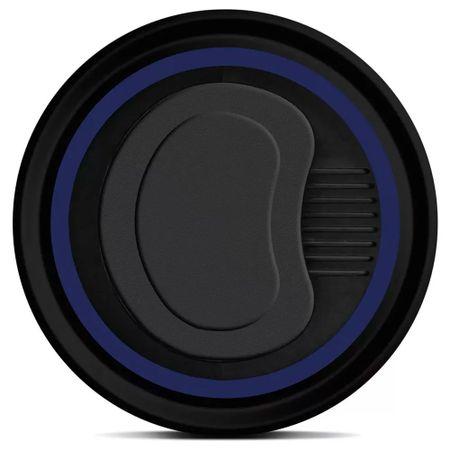 difusor-de-ar-painel-chevrolet-celta-2001-a-2006-preto-e-azul-plastico-de-alta-resistencia-connectparts--4-