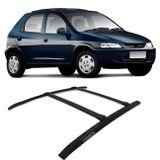 rack-de-teto-bagageiro-chevrolet-celta-1999-a-2013-preto-similar-modelo-original-suporte-27kg-connectparts--1-