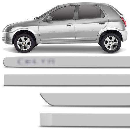 friso-lateral-celta-2013-2014-prata-tipo-borracho-chevrolet-connect-parts--1-