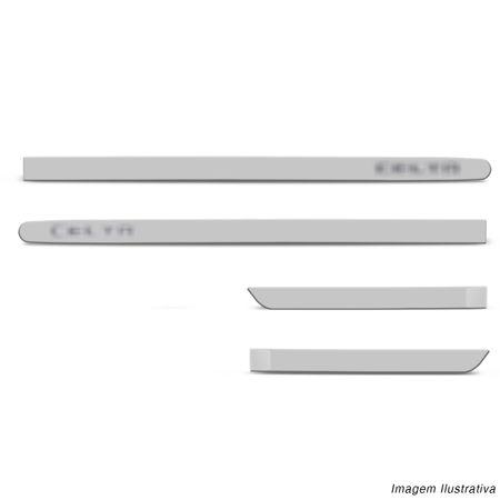 friso-lateral-celta-2013-2014-prata-tipo-borracho-chevrolet-connect-parts--2-