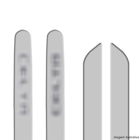 friso-lateral-celta-2013-2014-prata-tipo-borracho-chevrolet-connect-parts--3-