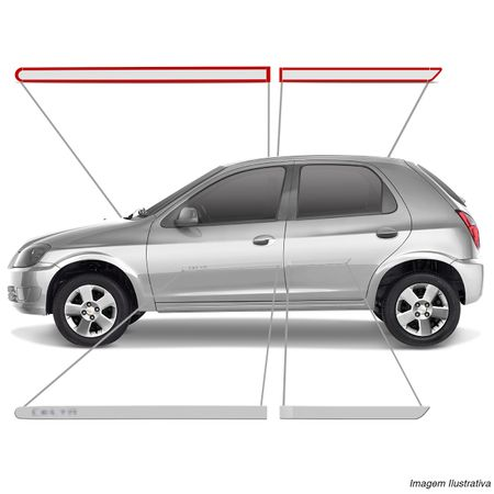 friso-lateral-celta-2013-2014-prata-tipo-borracho-chevrolet-connect-parts--5-