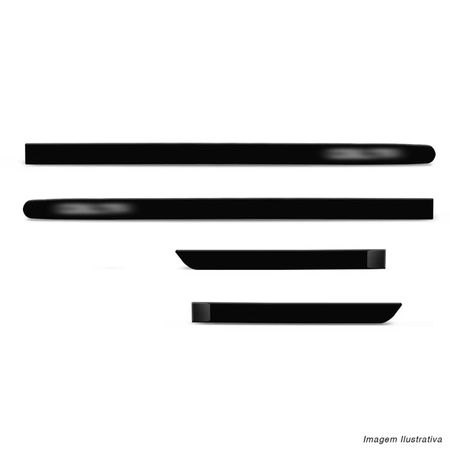 jogo-de-friso-lateral-celta-2013-a-2016-preto-liszt-cor-original-grafia-dupla-face-connectparts---2-