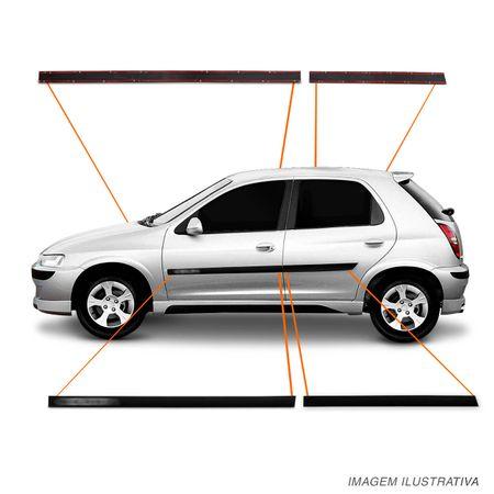 Friso-Lateral-Celta-2000-Personalizado-4-Portas-4-Pecas-Injetado-connectparts---5-