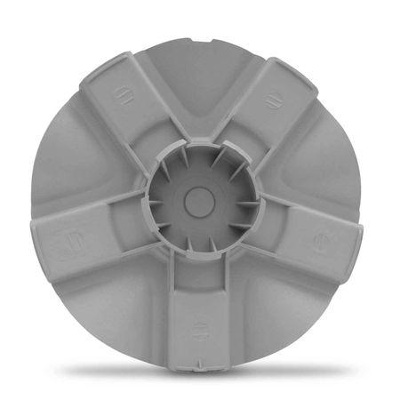 Jogo-Sub-Calota-55-mm-Aro-15-e-16-Astra-Sport-Astra-GSI-Zafira-00-a-12-Centro-da-Roda-Prata-4-Pecas---4-