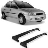 Rack-De-Teto-L-World-Corsa-Sedan-2-E-4-Pts-Ate-2013-Preto-connectparts--1-