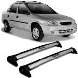 Rack-De-Teto-L-World-Corsa-Classic-Ate-2012-Prata-connectparts--1-