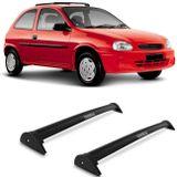 Rack-De-Teto-L-World-Corsa-Hatch-2-E-4-Pts-Ate-2001-Preto-connectparts--1-