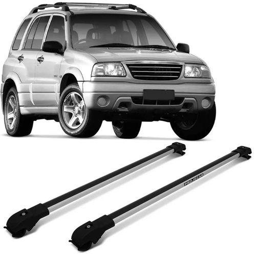 rack-de-teto-travessa-slim-tracker-2001-a-2012-prata-suporta-45kg-projecar-connectparts--1-