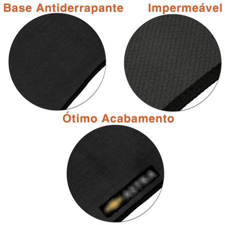 Jogo-de-Tapete-Borracha-PVC-Astra-Hatch-Sedan-99-a-12-Preto-Bordado-Carpete-Base-Antiderrapante---3-