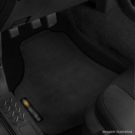 Jogo-de-Tapete-Borracha-PVC-Astra-Hatch-Sedan-99-a-12-Preto-Bordado-Carpete-Base-Antiderrapante---5-