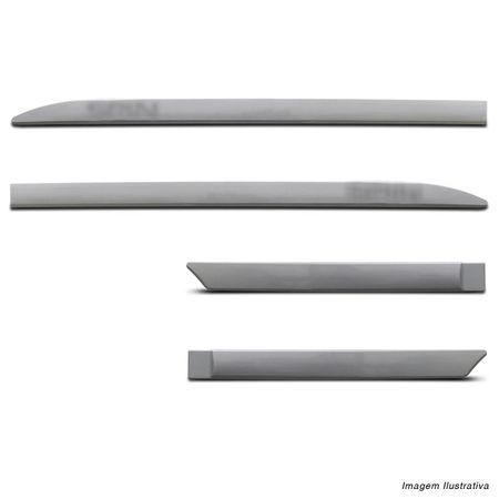 Jogo-de-Friso-Lateral-Spin-12-a-18-Prata-Switchblade-Modelo-Facao-connectparts---2-
