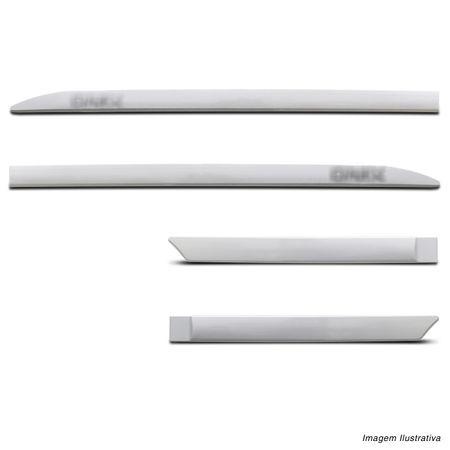 jogo-de-friso-lateral-facao-onix-12-a-19-prata-switchblade-grafia-cromado-alto-relevo-connectparts--2-