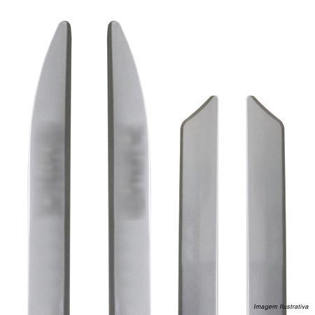 jogo-de-friso-lateral-facao-onix-12-a-19-prata-switchblade-grafia-cromado-alto-relevo-connectparts--3-