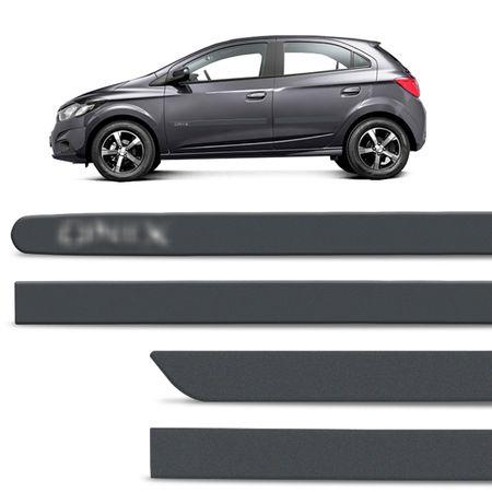 jogo-de-friso-lateral-onix-2012-a-2019-cinza-grafite-grafia-cromado-alto-relevo-tipo-borrachao-connectparts--1-
