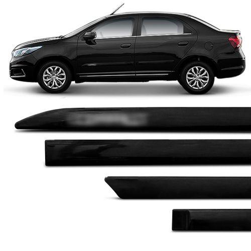 jogo-de-friso-lateral-facao-cobalt-2011-a-2020-preto-ouro-negro-grafia-cromado-alto-relevo-connectparts--1-