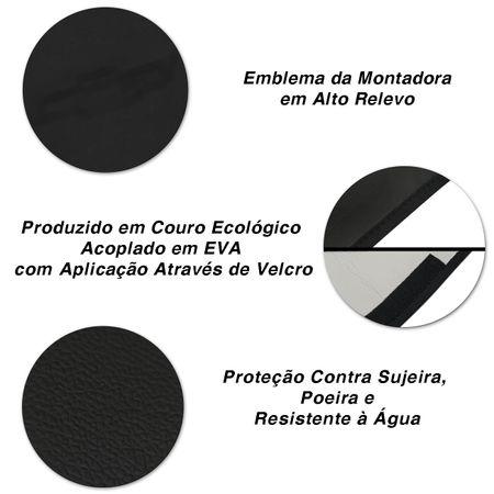 Forro-Porta-Malas-Corsa-Classic-1998-A-2007-Eco-Acoplado-Preto-connectparts--4-
