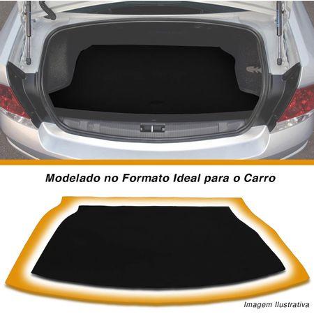 Forro-Porta-Malas-Corsa-Classic-1998-A-2007-Eco-Acoplado-Preto-connectparts--5-