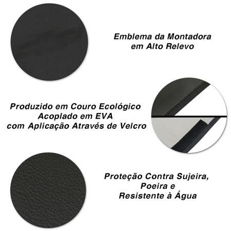 Forro-Porta-Malas-Corsa-Classic-1998-A-2007-Eco-Acoplado-Grafite-connectparts--4-