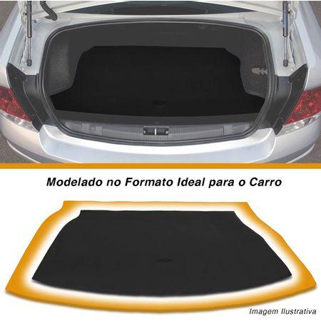 Forro-Porta-Malas-Corsa-Classic-1998-A-2007-Eco-Acoplado-Grafite-connectparts--5-