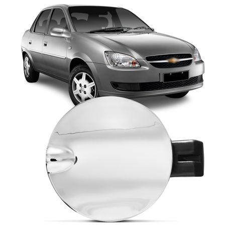 Portinhola-Tanque-Corsa-Hatch-4-Portas-Corsa-Sedan-96-ate-2001-connectparts--1-
