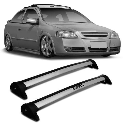 Rack-De-Teto-L-World-Astra-Hatch-2-Pts-Ate-2012-Prata-connectparts--1-