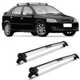 Rack-De-Teto-L-World-Astra-Hatch-4-Pts-Ate-2012-Prata-connectparts--1-