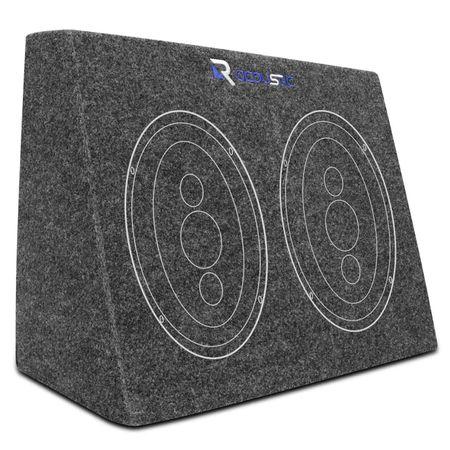 Caixa-Som-Selada-para-6x9-Carpete-Cinza-connectparts--1-