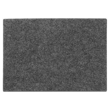 Caixa-Som-Selada-para-6x9-Carpete-Cinza-connectparts--2-