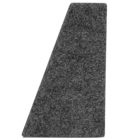 Caixa-Som-Selada-para-6x9-Carpete-Cinza-connectparts--3-