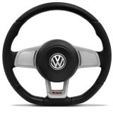 Volante-Esportivo-Golf-GTI-MK7-Base-Reta-Gol-Parati-Saveiro-Santana-91-a-10-Acionador-de-Buzina-connectparts--1-