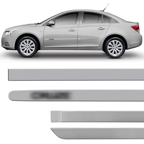 jogo-de-friso-lateral-cruze-2012-a-2019-prata-switchblade-cor-original-grafia-dupla-face-connectparts--1-
