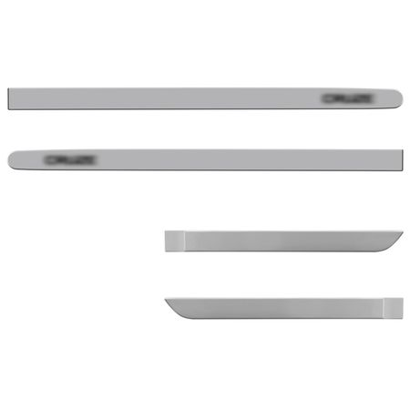 jogo-de-friso-lateral-cruze-2012-a-2019-prata-switchblade-cor-original-grafia-dupla-face-connectparts--2-