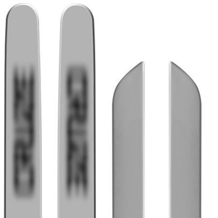 jogo-de-friso-lateral-cruze-2012-a-2019-prata-switchblade-cor-original-grafia-dupla-face-connectparts--3-