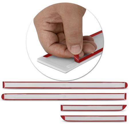 jogo-de-friso-lateral-cruze-2012-a-2019-prata-switchblade-cor-original-grafia-dupla-face-connectparts--4-