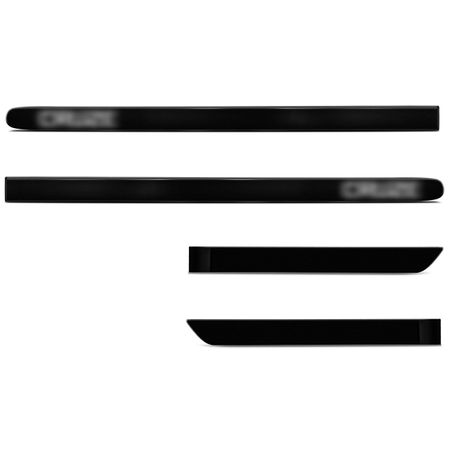 jogo-de-friso-lateral-cruze-2012-a-2019-preto-carbon-cor-original-grafia-dupla-face-connectparts--2-