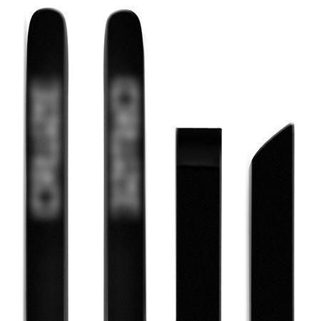 jogo-de-friso-lateral-cruze-2012-a-2019-preto-carbon-cor-original-grafia-dupla-face-connectparts--3-