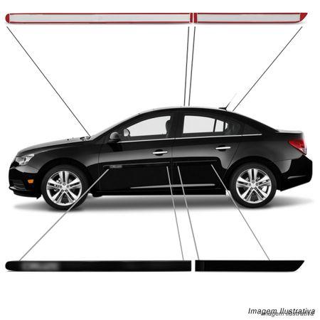 jogo-de-friso-lateral-cruze-2012-a-2019-preto-carbon-cor-original-grafia-dupla-face-connectparts--9-